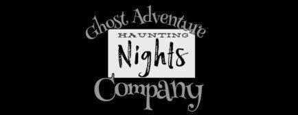Haunting Nights