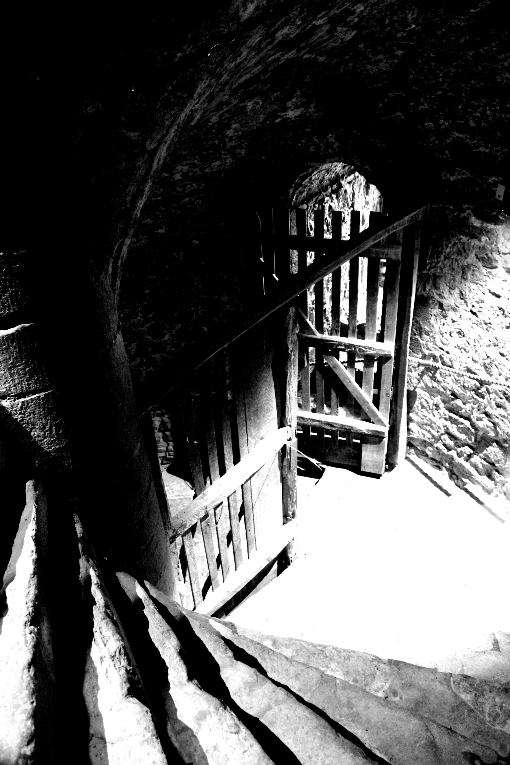 Colchester Castle Ghost Hunt Colchester Essex Thumbnail Image
